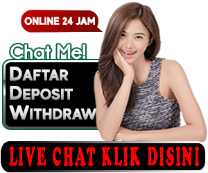 live chat www-s128